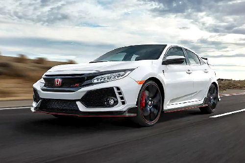 honda civic type r 2020 images view complete interior exterior pictures zigwheels honda civic type r 2020 images view